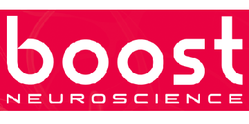 Boost Neuroscience, Inc. logo