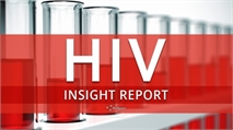 Insight Report: HIV and AIDS Research and Treatments