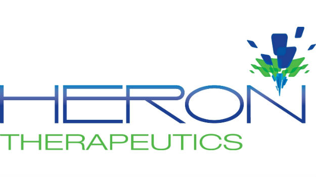 Heron Therapeutics Soars on Positive Phase III Results