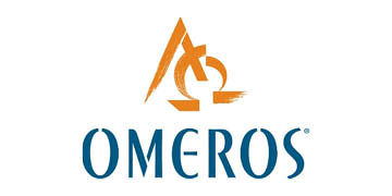 Go to Omeros Corporation profile