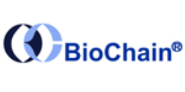 BioChain Institute, Inc. logo