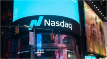 Biopharmas Booming on the Nasdaq Today
