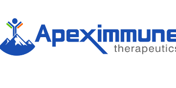 Apeximmune Therapeutics Inc. logo