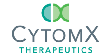 CytomX Therapeutics, Inc. logo