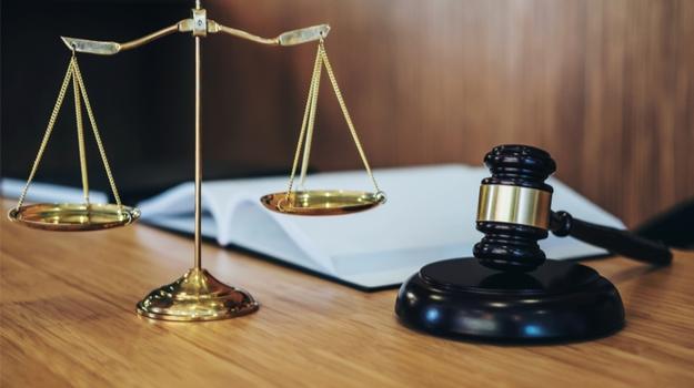 Legal_Compressed