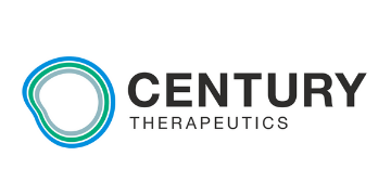 Century Therapeutics, LLC logo