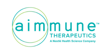 Aimmune Therapeutics logo