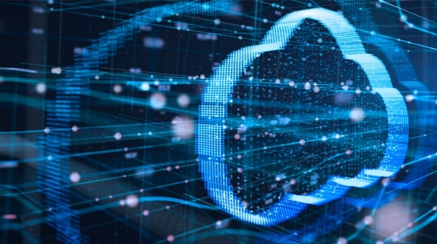 Cloud Storage_Compressed