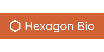Hexagon Bio logo