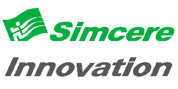 Go to Simcere Innovation, Inc. profile