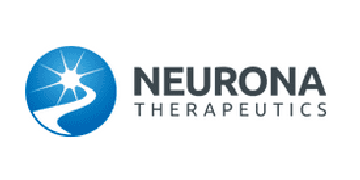 Go to Neurona Therapeutics profile