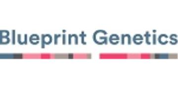 Jobs with blueprint genetics about blueprint genetics malvernweather Images