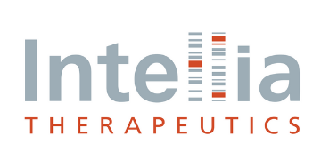 Go to Intellia Therapeutics profile