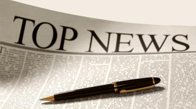 In Other (Biopharma) News: Non-Coronavirus Stories this Week