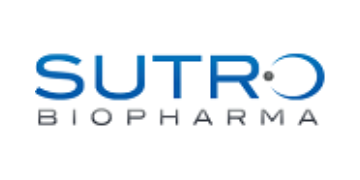 Go to Sutro Biopharma, Inc. profile