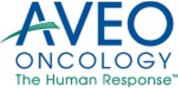 AVEO Oncology (Formerly known as AVEO Pharmaceuticals, Inc.)