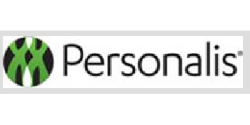 Jobs with Personalis