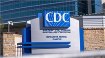 CDC Finalizes COVID-19 Vaccine Distribution Plan as Vaccine Authorization Nears