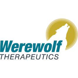 Werewolf Therapeutics