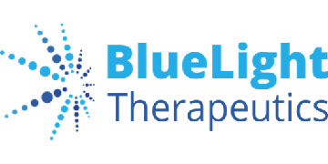 BlueLight Therapeutics, Inc. logo