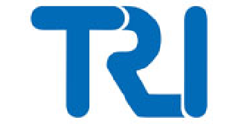 Technical Resources International Inc. logo
