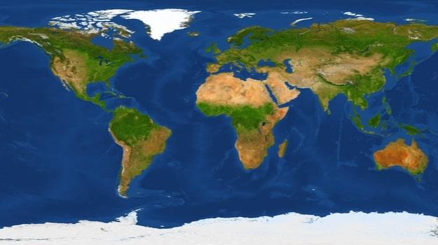 Carte du monde_Compressé