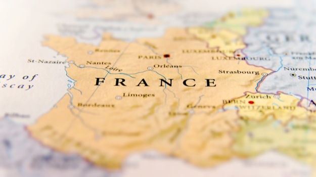 The French Biotech Industry Is Growing, With Focus on R&D and Big Data