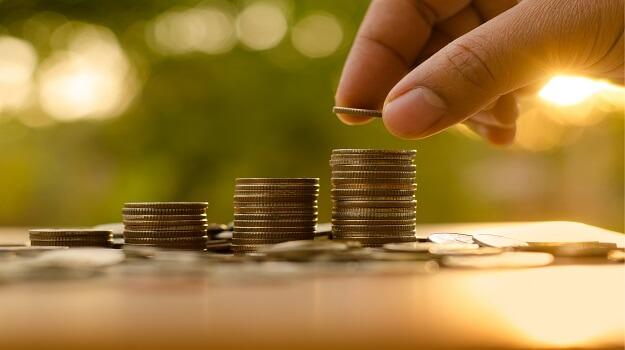 Kinnate Biopharma Raises $98M in Series C Financing Round