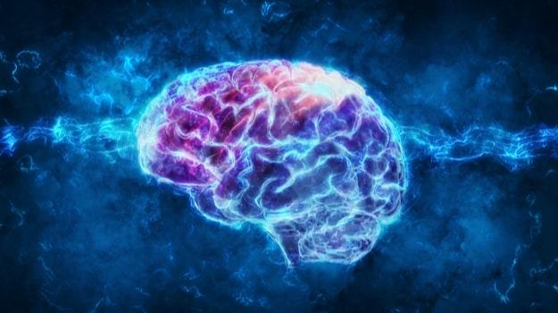 Brain_Compressed