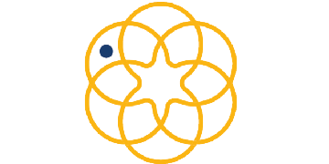 Nucleus Biologics logo
