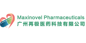 Jobs with Maxinovel Pharmaceuticals