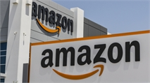 Amazon Redirects Some Resources to Build COVID-19 Testing Labs for Employees
