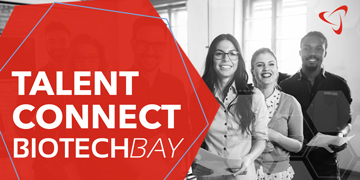 Biotech Bay Talent Connect | 4.20.2020