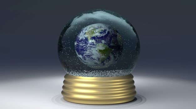 Snow Globe_Compressed