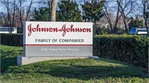 J&J Takes Hits on Talc Lawsuit, Settles Xarelto Suit, Faces Pricing Criticism