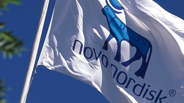How High Novo Nordisk Could and Should Go for Ablynx
