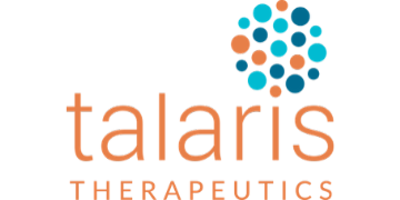 Go to Talaris Therapeutics profile