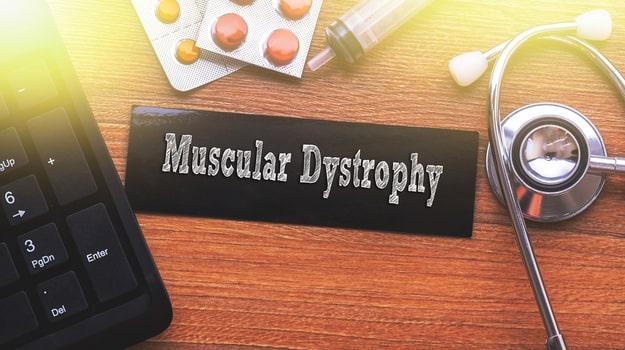 Duchenne Muscular Dystrophy_Compressed
