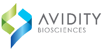 Go to Avidity Biosciences profile