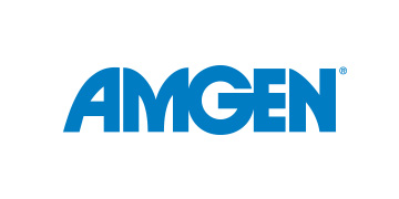 Go to Amgen profile