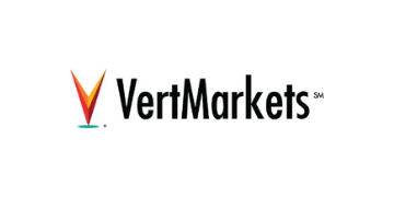 Go to VertMarkets / Life Science Connect profile