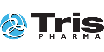 Go to Tris Pharma profile