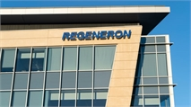 Regeneron's REGN-COV2 Cocktail Meets Clinical Endpoints in Phase II/III Trial