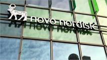 Novo Nordisk Snaps Up Purdue Manufacturing Site in North Carolina