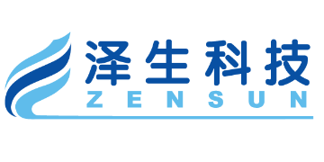 Zensun USA, Inc. logo