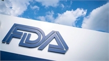FDA Clears Samus Drug for Glioma Phase Ib Study