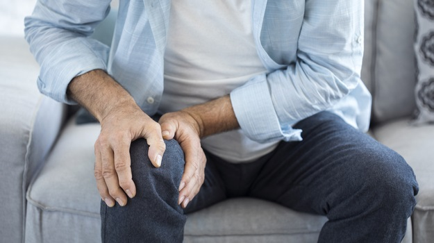 Pfizer and Eli Lilly's Osteoarthritis Pain Drug Hits All 3 Endpoints in Phase III Trial