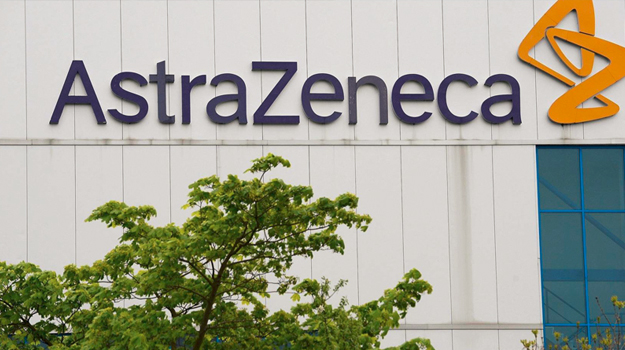 AstraZeneca Inks R&D Deal With Ramaswamy's Roivant for Hush-Hush Indication