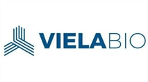 Interview: Viela Bio Eyes BLA for Lead Asset Only One Year After Launch