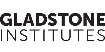 Go to Gladstone Institutes profile